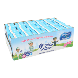 Nijoom Full Fat Plain Milk -  150 Ml