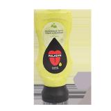 Mayonnaise With Fresh Coriander - 250 Ml