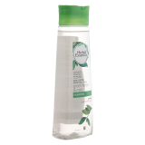 Shampoo With Herbs And Mint -  400 Ml