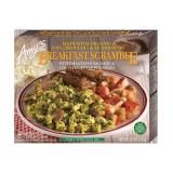 Breakfast Scramble - 8.3Z