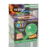 Nite Glo Bounce ball - 1PCS