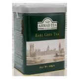 Earl Grey Tea -  100G