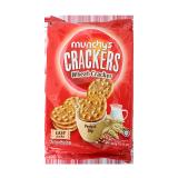 Wheat cracker - 322G