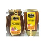 Natural Honey - 250G + 500G