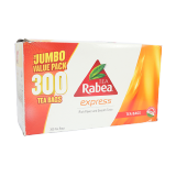 Original Taste Tea bags - 300 count