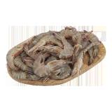 SAMAQ NAQUA SHRIMPS HOSO 60-70 - 250 g