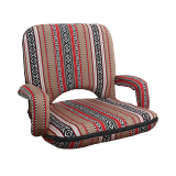 Arabic armchair - 1PCS