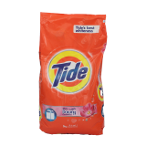 Semi Automatic Concentrated Detergent with Downy - 5KG