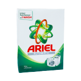 Ariel Automatic Concentrated Detergent -  2.5Kg