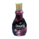 Downy Perfume Collection Concentrate Fabric Softener Feel Elegant -  880 Ml