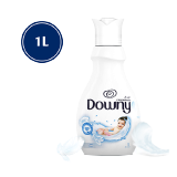 Downy Concentrate Fabric Softener Gentle -  1L
