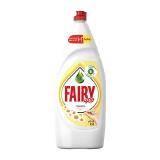 Fairy Dishwashing Liquid Sensitive Chamomile - 1.5L