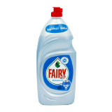 Fairy Antibacterial Dishwashing Liquid - 1050 Ml