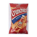 Crunchips Ketchup - 175G