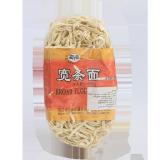 Noodles - 375G