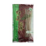 Sweet Potato noodles - 300G