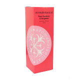 Gardenia Reed Diffuser - 120Ml