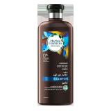 Shampoo Coconut Milk - 400 Ml
