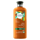 Bio:Renew Smooth Golden Moringa Oil Shampoo -  400 Ml
