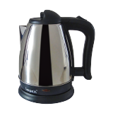 Electric kettle steamer - 1PCS