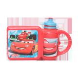 Cpmbo set cars - 1PCS