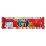 Crackers -  24 × 100G