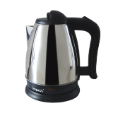 Kettle Steamer - 1PCS