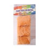 Piant roller - 3PCS