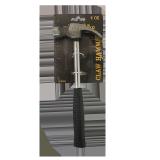 Claw Hammer - 1PCS