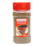 Black pepper powder - 100G