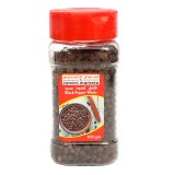 Black pepper Whole - 100G
