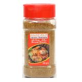 Biriyani spices - 90G