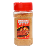 BBQ spices - 90G
