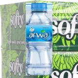 Drinking Water - 200 Ml