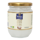 Organic Virgin Coconut Oil -  200 Ml