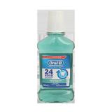 Pro Expert Mouthwash Deep Clean - 250Ml