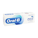 Oral-B Gum & Enamel Repair - 75Ml