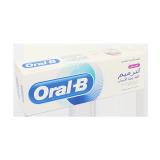 Gum and Enamel Repair Advanced Whitening - 75Ml