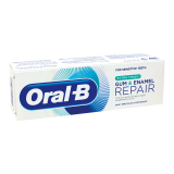 Gum & Enamel Repair Extra Fresh Toothpaste -  75 Ml