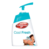 Hand Wash Cool Fresh - 500Ml
