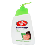 Nature Germ Protection Hand Wash -  500 Ml