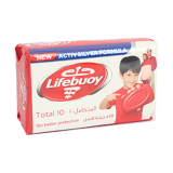 Total Soap - 70G