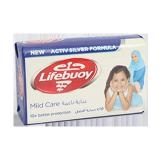 Care Soap - 70G