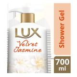 Body Wash Velvet Jasmine - 700 Ml