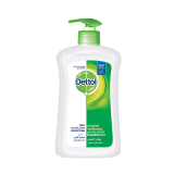 Anti Bacterial Hand Wash Original -  400 Ml