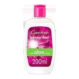 Aloe Intimate Wash -  200Ml