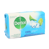 Soap Antibacterial  cool - 165G