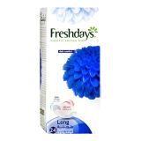 Freshdays Maxi -  24 Count