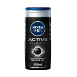 Shower Active Clean - 100Ml