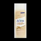 Oatmeal shia butter body wash - 13.5Z